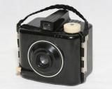 Kodak Baby Brownie Special