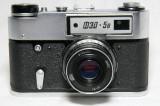 FED-5V