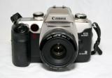 Canon Elan IIe