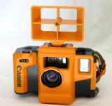 Canon Aqua Snappy