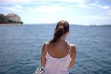 Nikoletta Horvátországban