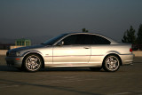 2002 BMW 330CI with sports package SOLD!!!!