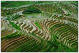Guilin, China 2008