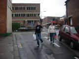 - 2nd September 2006 - Shopping