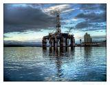 Oil PB.jpg