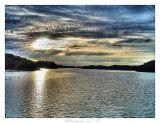 Sunset PB.jpg
