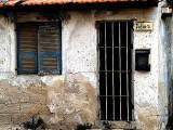 bar kochba house2.jpg