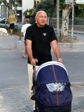 new grandpa1.JPG