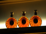 bottles benjamin.JPG