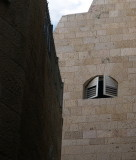herodian window.JPG