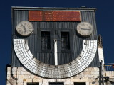 jaffa road clock smile3.JPG
