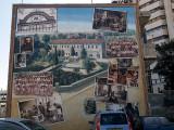 jaffa road trade school mural.JPG
