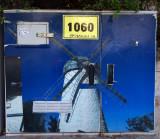 jlem util box windmill.JPG