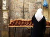 old city bread.JPG