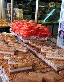 old city sweets3.JPG