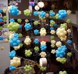 balloons dizengoff center.JPG