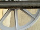 masada cable car wheel.JPG