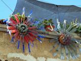 pinwheel bottles2.JPG