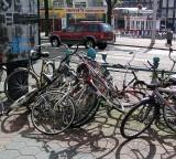 Ams bike mess.JPG