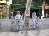 Bar-ramblas bikes2.JPG