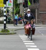 ams bike kids.JPG