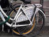ams bike tiles.JPG