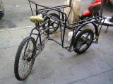 bike working2.JPG