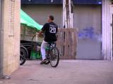 bike working3.JPG