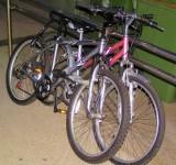 bikes_beach.JPG