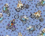 dogbikers.jpg