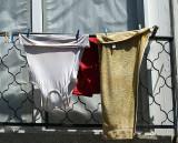 laundry close.JPG