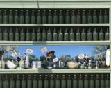 shemen bottles2.JPG