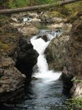 Lower Little Qualicum Falls 2.jpg