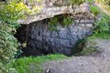 Kamarband Cave