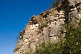 Huto Cave