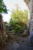 Hoto Cave