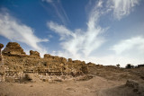 Portuguese Fortress (Qeshm Island)