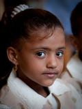 Al Tareff School Luxor Egypt