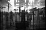 REFLECTIONS-03.jpg
