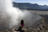 Bromo, Java, Indonesia