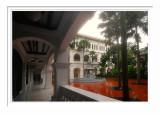 Raffles Hotel 3
