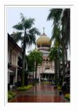 Masjid Sultan 1