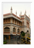 Masjid Sultan 2
