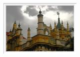 Masjid Abdul Gafoor 2