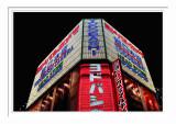 Yodobashi Camera Store