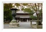 Hojo Garden - Kyoto 2