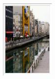 Dotonbori - Osaka 4