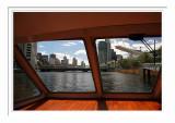 Yarra River Cruise 1