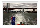 Yarra River Cruise 2