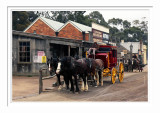 Sovereign Hill 4